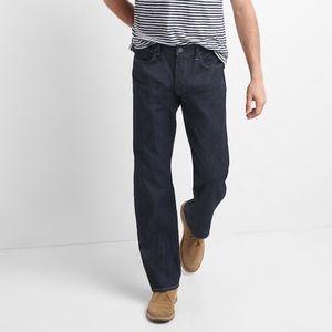 Gap 1969 Standard Jeans
